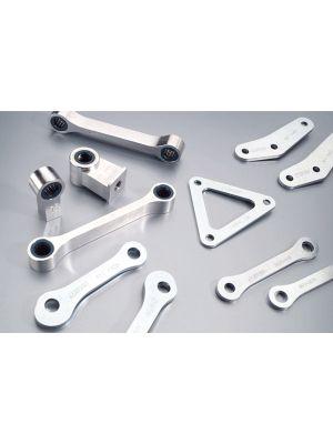 MIZU tail lowering kit for Nuda 900 R / 900 R ABS, 35mm, EEC
