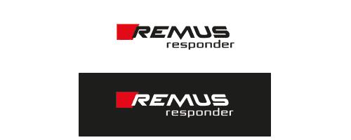 remus-responder