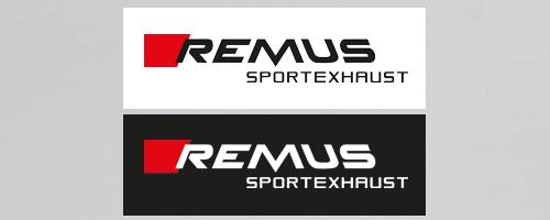 remus-sportexhaust