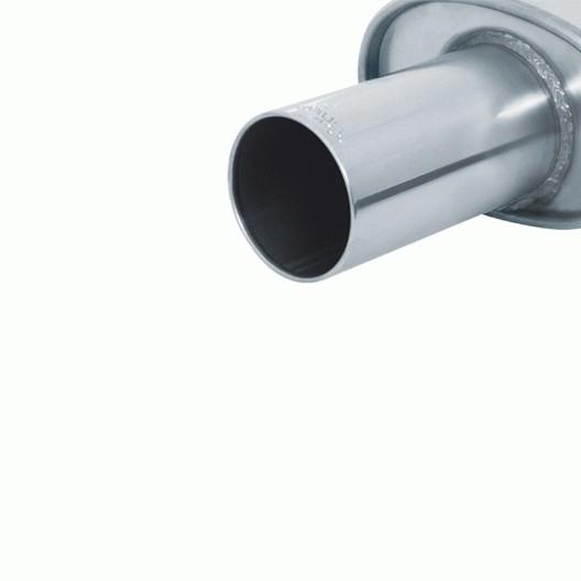 Tip Design Ø 90 mm