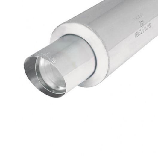 Tip Design Ø 98 mm