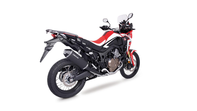 remus news bike info 04 17 honda crf1000l africa twin. Black Bedroom Furniture Sets. Home Design Ideas
