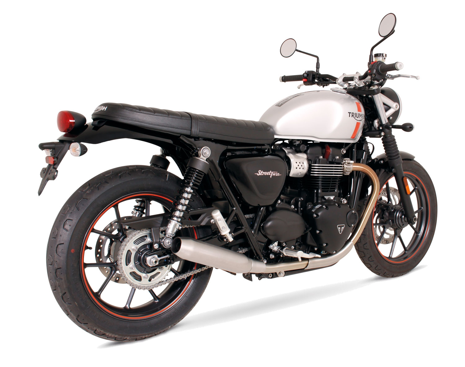 remus news bike info 07 16 triumph street twin. Black Bedroom Furniture Sets. Home Design Ideas