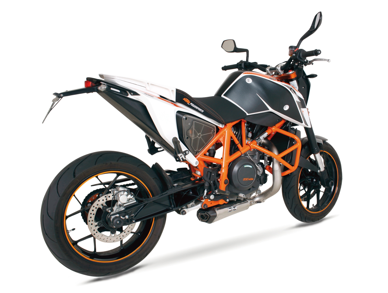 remus news bike info 08 16 ktm 690 duke 5 5r mod 2016. Black Bedroom Furniture Sets. Home Design Ideas