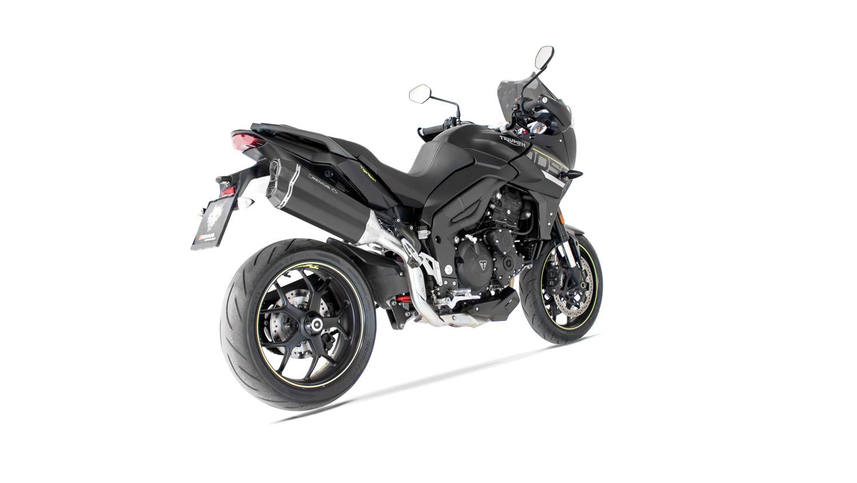 remus news bike info 15 17 triumph tiger 1050 sport mod 17. Black Bedroom Furniture Sets. Home Design Ideas