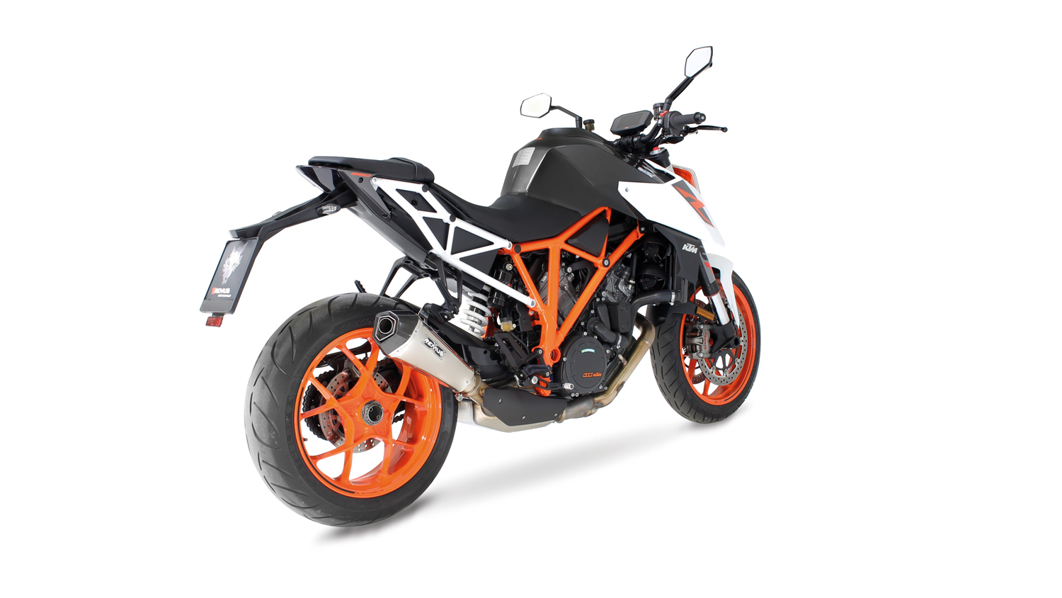 remus news bike info 17 17 ktm 1290 super duke r. Black Bedroom Furniture Sets. Home Design Ideas