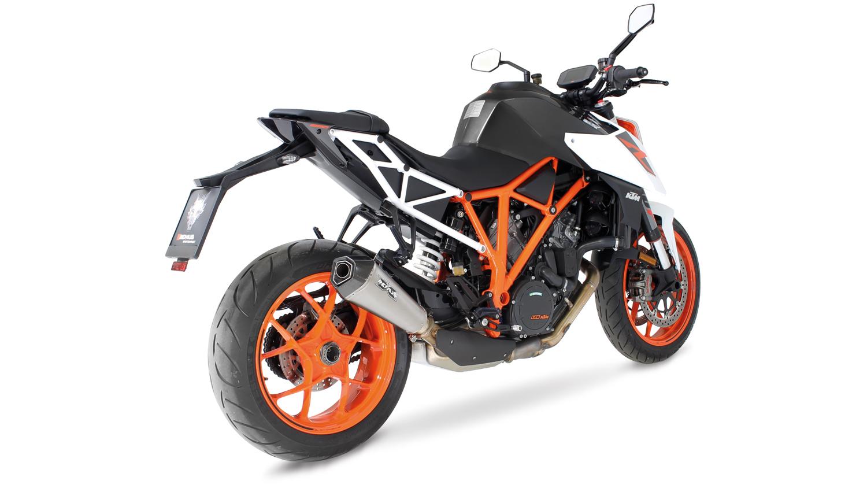 remus news bike info 17 race 17 ktm 1290 super duke r. Black Bedroom Furniture Sets. Home Design Ideas