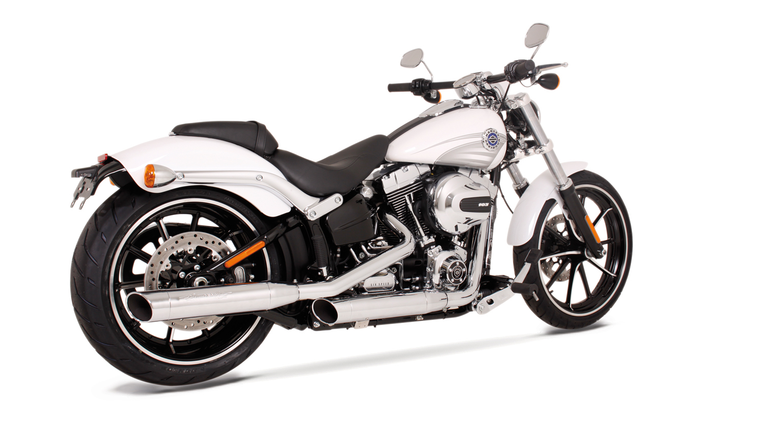 remus news bike info 19 17 harley davidson softail. Black Bedroom Furniture Sets. Home Design Ideas