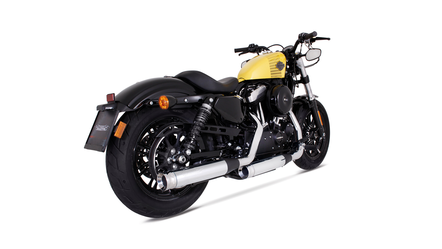 remus news bike info 24 16 harley davidson sportster. Black Bedroom Furniture Sets. Home Design Ideas