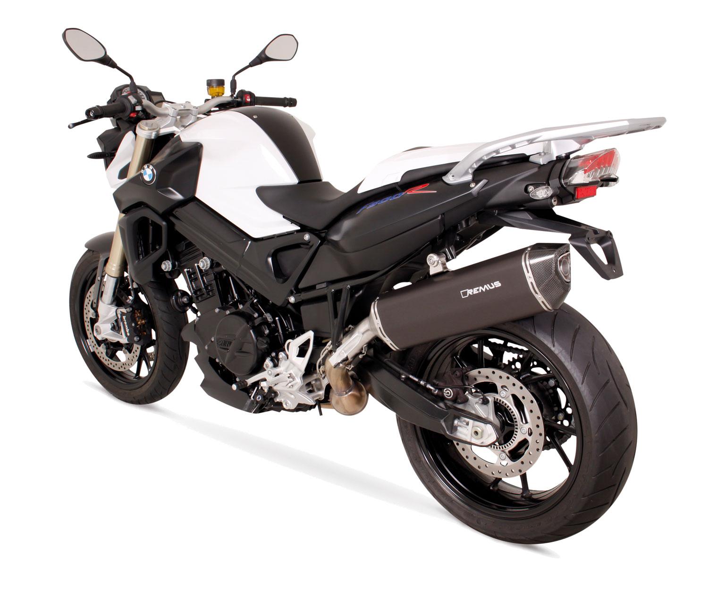 remus news bike info 36 15 black hawk for bmw models. Black Bedroom Furniture Sets. Home Design Ideas