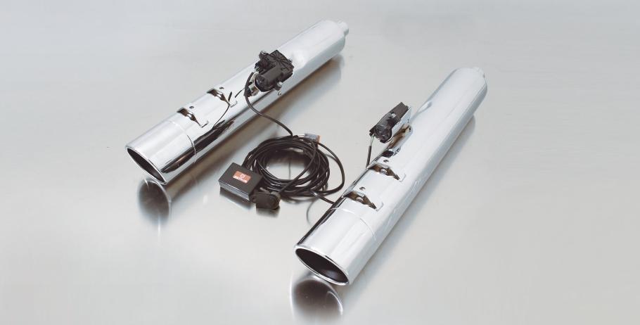 remus-sc15-electronic-sound-control
