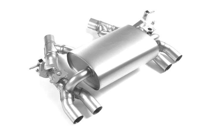 remus-sport-exhaust-valve-control