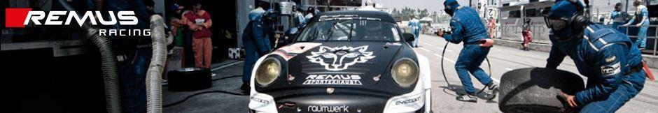 remus-motorsport